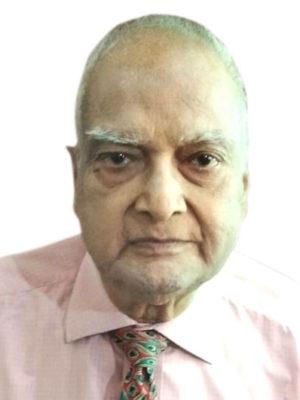 Mr. Gauri shankar photo