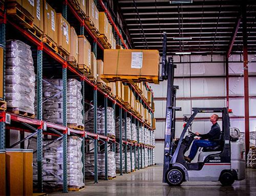 Warehouse-and-logistics