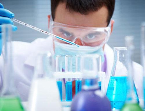 chemical-testing-laboratory