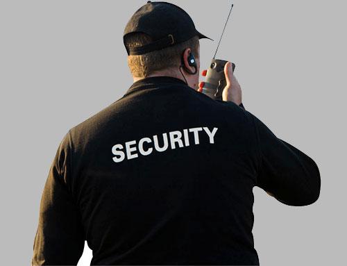 rapid-security-service